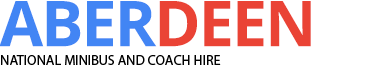 hireminibusaberdeen.co.uk logo